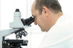 mikroskop300x200